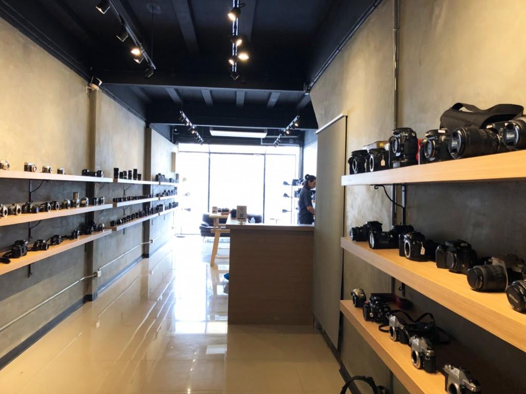 ร้านกล้อง สยาม_180828_0013のコピー